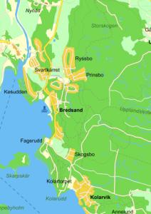 landkart_kolarudd